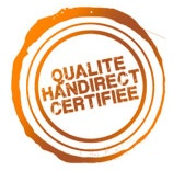badge-qualite-handirect-certifie