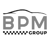 BPM Group